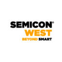 EINNOSYS-SEMICON-West-2019