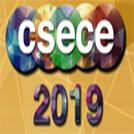 csece_logo