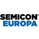 semicon_europa_logo